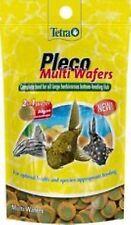 Pleco Wafers 150 G Size 150g 195622