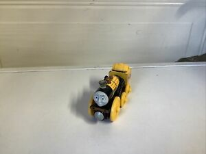 Wooden Thomas And Friends Trains. Stephen (Rocket) From King Of The Railway Brio
