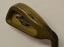 CALLAWAY BIG BERTHA Gold 4 Iron RCH96 Firm Flex Graphite Shaft
