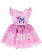 Licensed My Little Pony Dresses