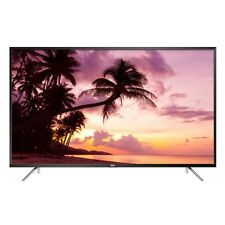 "TCL 65"" 65P4US UHD Smart TV"