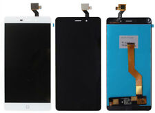 NUOVO Completo LCD Display Touch Screen digitalizzare assieme PER Elephone P9000