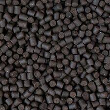 Störfutter Grow-Out 10 kg Premium / Pelletgröße 6 mm / Fischfutter Stör