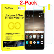 Ultra thin Tempered Glass Screen Premium Protector Film For Huawei P8 P9 P10Lite
