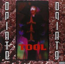 TOOL - OPIATE   VINYL LP NEU
