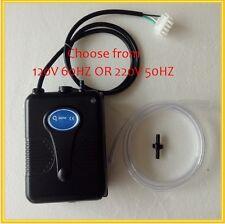Spa Hot Tub Balboa Ozone CD with Chip Ozonisator Ozongenerator