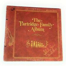 The Partridge Family Album Bell 6050 Vinyl LP Record