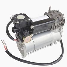 4154033040 Luftfederung Kompressor Für BMW E53 X5 4-Corner Nivellierung Federung