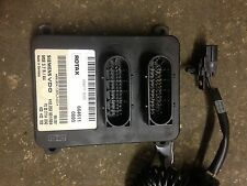 Ski Doo Mach Z Rev Renegade 1000 MXZ Summit RT MPEM Computer CDI ECU ECM box 05