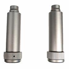 HoBao 86046, Rear 14mm Shock Body, 1/8 Hyper ST: OFNA 27046