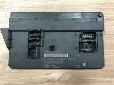 VW Crafter Sprinter W906 Bordnetz Steuergerät / Comfort Module - A9065452901