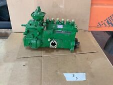 Used Geniune John Deere Injection Pump Re10075 4050