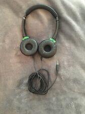 2XL Skullcandy Shakedown Headphones in Rasta