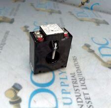 RITZ KSO62 0.284 VA 0.72/3 kV 160/0.533 A CURRENT TRANSFORMER