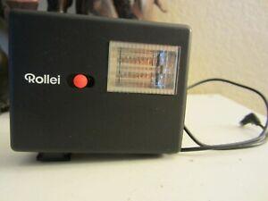 Rollei Flash E19BC