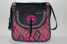 Bag of Furniture Fabric with Woolen Pattern VanStoel#175