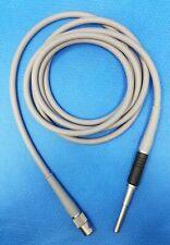Karl Storz 495 NA Fiber Optic Light Cable