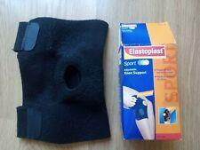 Elastoplast Sport - Adjustable KNEE SUPPORT - one size