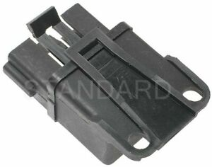 Fuel Pump Relay Standard RY-31