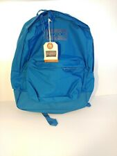 "NEW JANSPORT MONO SUPERBREAK Backpack Premium Cordura Day Pack, Fits 15"" Laptop"