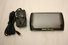 ARCHOS 5 INTERNET MEDIA TABLET TOUCH SCREEN ANDROID Wi-Fi 4.8 INCH 7502
