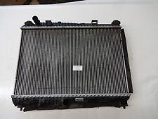 Wasserkühler 8V51-8005-BE Ford Fiesta 1,25 Bj:2011 HA100