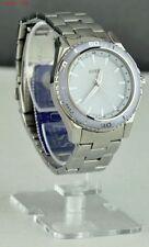 GUESS Women's Quartz (Battery) Wristwatches