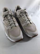 under armour shoes men Size 14