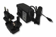 Official 2.5Amp 5.1V Power Supply for Raspberry Pi 3 Model B