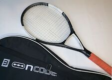 Wilson nCode N6 tennis racquet (4 1/2)