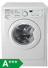 Indesit EWD 71483 W DE Waschmaschine / EEK: A+++ / 1400 UpM / 7 kg / NEU!