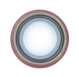 Auto Trans Oil Pump Seal SKF 16225