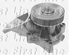 KEYPARTS KCP1969 WATER PUMP W/GASKET fit Rover 75 2.0 02/99-