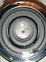 Focal MC Auto 28mm 2.8