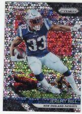 2018 Panini Prizm Football Disco Parallels  You Pick From List   Stars 8e63259aa