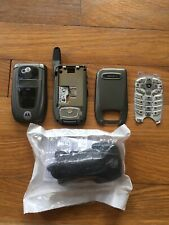 NEW MOTOROLA NEXTEL i850 OEM HOUSING L@@K!!!!!! L@@K FAST SHIPPING!!!!!!