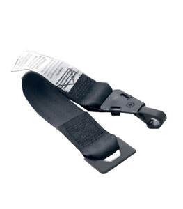 Safety 1st Car Seat (Child Restraint) Extension Strap 600mm, NEW, Free returns