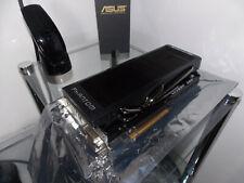 GAINWARD NVIDIA GeForce GTX 680 - 4096MB GDDR5 - 2x DVI / HDMI - GRAFIKKARTE