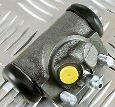 Land Rover Wheel Cylinder Left Hand Rear 88 - 1980 Series 1-3 -GWC1307