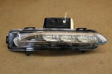 2013-2014-2015 BUICK ENCLAVE RIGHT SIDE FOG LIGHT