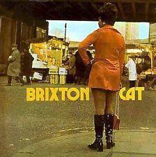 Brixton Cat by Joe's All Stars (CD, Dec-1999, Trojan)