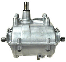 PRO-GEAR T7510 TRANSMISSION 5 speed REPLACES 700-070A, 481580 (14176)