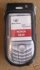 ORIGINAL BODY GLOVE COVER SCUBA CELLSUIT NOKIA 6630 NEW