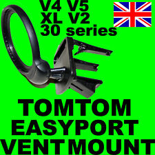 Easyport montaje de ventilación para TomTom One V5 V4 Xl V2 Xxl Iq