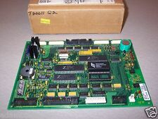 NEW GILBARCO MARCONI T20011-G2 T-20011-G2 CONTROLLER BOARD