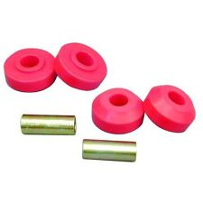 Prothane 67-74 AMC / Ford Mustang Fairlane Torino Front Strut Rod Bushings Kit