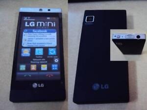 **High Quality Dummy ** LG mini GD880 model Display toy
