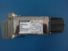 FOXBORO IPM2 CM902WL INDUSTRIAL POWER MODULE 2