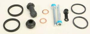 All Balls Racing ATV REAR Brake Caliper Rebuild Kit 18-3010 21-83010 133125