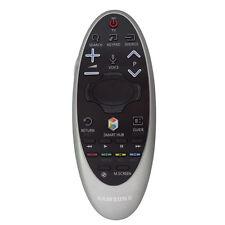 Control Remoto Original Samsung BN59-01181B Original